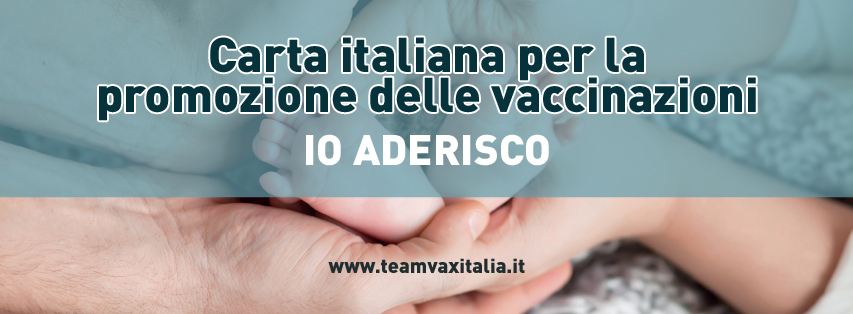 www.teamvaxitalia.it